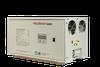 Однофазный стабилизатор напряжения Lider PS 15000 SQ-PRO-15